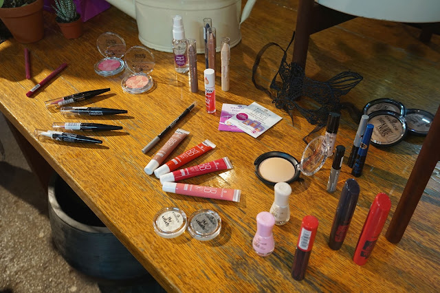 essence fall winter 2016 preview