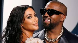 American Rap Star Kanye West for mulling President elections