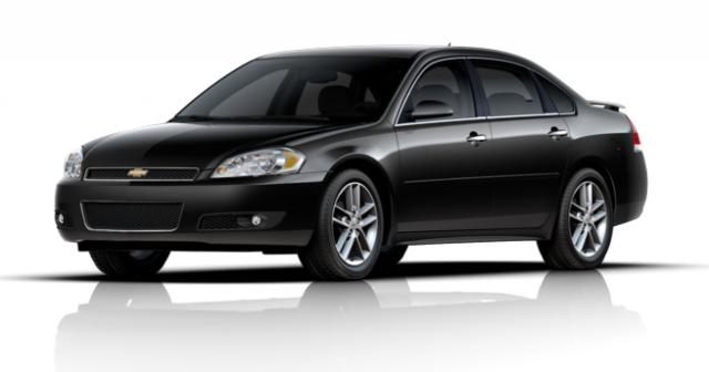 2013 Chevy Impala Ltz >> 2012 Chevy Impala LTZ Owners Manual & Review | Best Phones Reviews