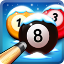 Download Free Eight Ball Pool Latest Version Android APK