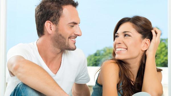 جياة زوجية ناجحة  العلاقات الزوجية نصائح زوجية