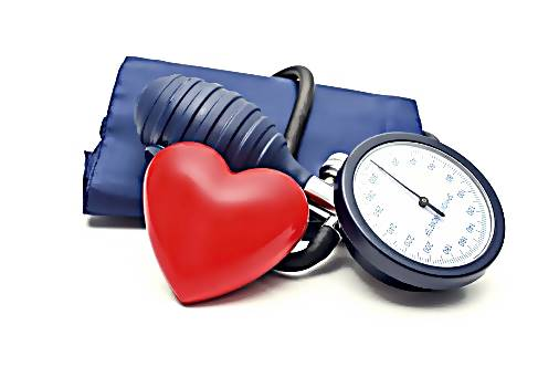 Hypertension: Causes, symptoms and treatment