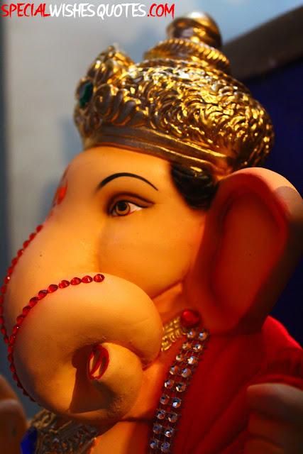 Ganesh Images Hd 3d