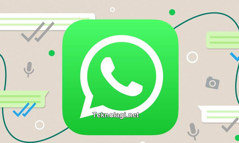 WhatsApp Bisa Dipakai Tanpa Internet (businessinsider.com)