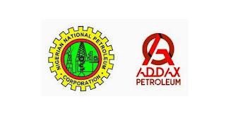 NNPC / Addax Petroleum Host Community Scholarship 2020/2021