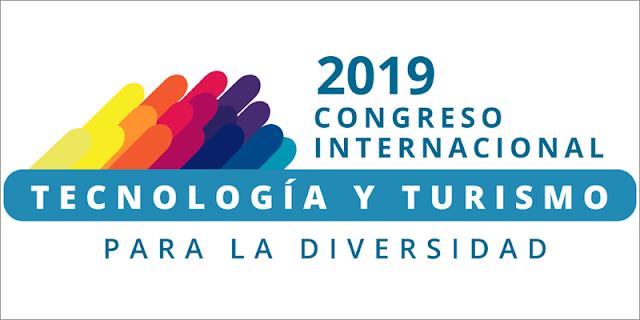 El Congreso Internacional de Tecnología y Turismo para la Diversidad abordará el Camino de Santiago accesible