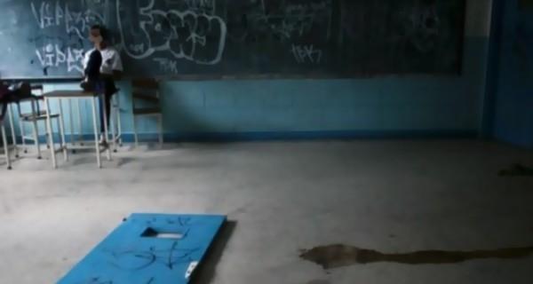 ¡Pierden la partida! 13 colegios en Caracas han anunciado un cierre técnico por la crisis