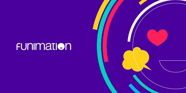 Funimation se lanzará en México durante la CCXP Worlds - Anime, Manga y TV