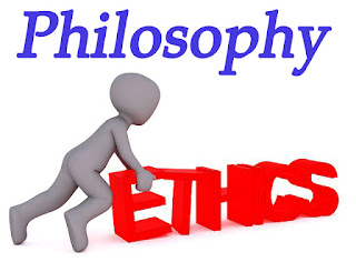 Cabang Filsafat Etika Serta Penjelasannya