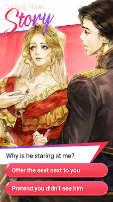 MAYBE: INTERACTIVE STORIES (MOD, FREE SHOPPING) APK DOWNLOAD