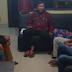 Nenek Arni (70) mendapat Perlakuan kasar dari Ketua RT Selaku Penyalur Bansos, Begini Kejadiannya!!