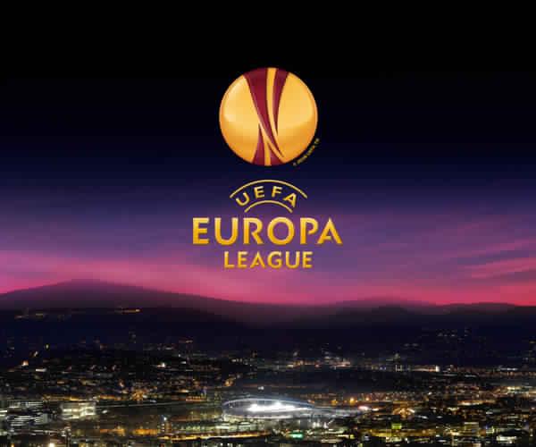 www.iptvsportt.com