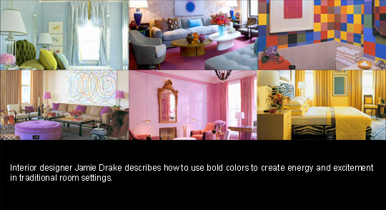 Room colors ideas