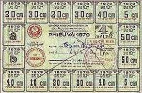 Uang Kumpulan Voucher (Vietnam)