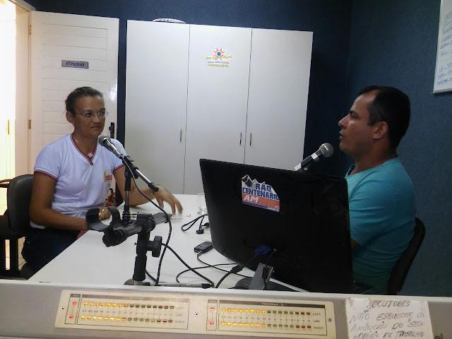 Resultado de imagem para GILSON DE SOUZA CATAUBAS