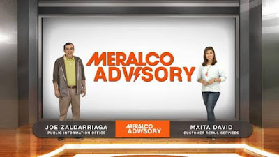 Meralco Advisory Celebrates 3rd Year Of Empowering Franchise Customer