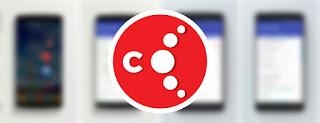 تطبيق  Circle SideBar للقيام بعدة مهام في نفس الوقت على جهازك الاندرويد
