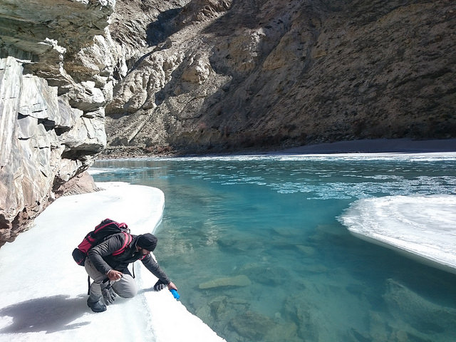 www.yatrastory.com-chadar-trek-leh-laddak-travel-tourism