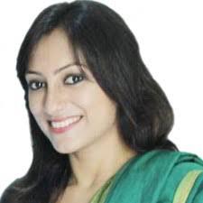 Vandana Lalwani Family Husband Son Daughter Father Mother Age Height Biography Profile Wedding Photos