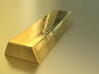 Produk Emas Masih Menjadi Peluang Bisnis Yang Super Menguntungkan