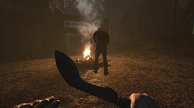Desolate PROPER PC Game 2019 Free Download