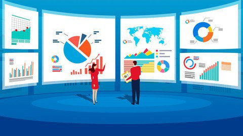 Create Real World Data Science Project Web Applications [Free Online Course] - TechCracked