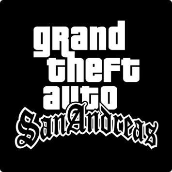 تنزيل لعبة GTA: San Andreas للأندرويد