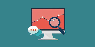 Build Your Brand: Blogging, SEO, Social Media & Relationships