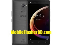 Download Infinix Hot 4 Pro X5511 Firmware Flash File Tested All Version Without Password Free.