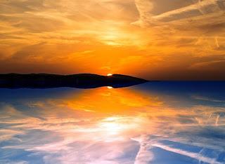 Rangkul Saudaramu Dengan Pelukan Sunnah