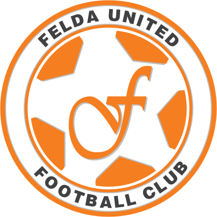 Recent List of Felda United F.C. Jersey Number Players 2017 Squad