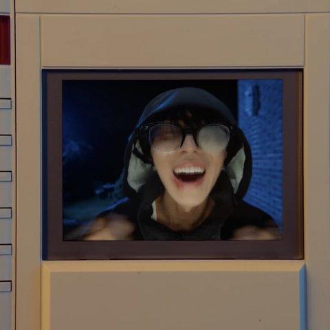 [PANN] Winner'ın 'Hold' şarkısı ve klibi beğeni topladı