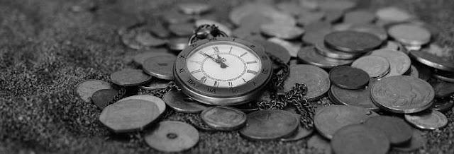 Qual o preço da sua hora de trabalho?