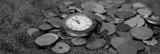 Como calcular o preço da sua hora de trabalho?