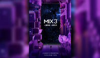 xiaomi mi mix 3,mi mix 3,xiaomi mi mix 3 unboxing,mi mix 3 unboxing,xiaomi mi mix 3 review,mi mix 3 review,mi mix 3 camera,mi mix 3 hands on,xiaomi mi mix 3 camera,xiaomi mix 3,xiaomi mi mix,xiaomi,mi mix,mix 3,xiaomi mi mix 3 hands on,mi mix 3 india,mi mix 3 specs,xiaomi mi mix 3 indonesia,mi mix 3 vs,mi mix 3 price,mi mix 3 hands-on,xiaomi mi mix 3 2018