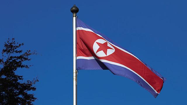 Perú anuncia persona no grata al embajador de Corea del Norte