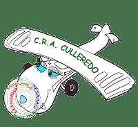 https://escoladevinseira.blogspot.com/2020/04/1-de-abril-dia-das-artes-galegas.html