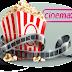 Cinemaximum sinemalarında TTNET'lilere 2 sinema bileti hediye!