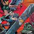 Justice League #53 İnceleme | Ara Sayılar Neden Daha İyi?