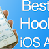 Top 10 Best Hookup Apps For iPhone to Download in 2016