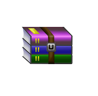 WinRAR 2019 Download Offline Installer