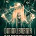 Dimmu Borgir: Confira os detalhes para única apresentação no Brasil