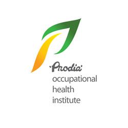 Lowongan kerja Kaltim PT. Prodia OHI International Tahun 2021