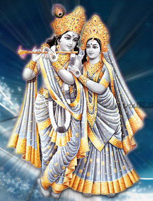 lord krishna wallpaper radha krishna wallpaper hd