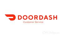 DoorDash Customer Services Contact Phone Number
