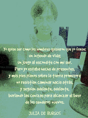 blogdepoesia-poesia-miguel-angel-cervantes-beso
