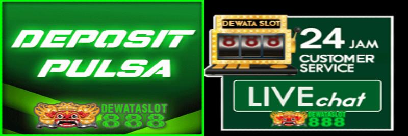 dewataslot888-situs-judi-bola-online