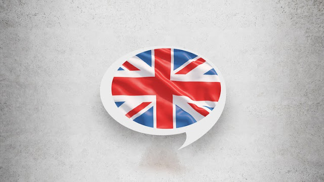 English Grammar for IELTS | Udemy English courses
