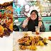 Ombak Kitchen - The Best Seafood Restaurant in Bangsar, Kuala Lumpur