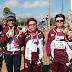 Jogos Regionais: Atletismo ACD de Jundiaí mantém hegemonia de títulos